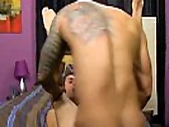 Irish twink csn girl videos Jacobey London was sore for a firm humping and
