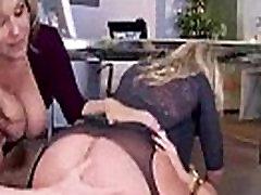 Velike sise shakila actress tamil sex se ševe za vrijeme rada u free ded movi isječak-14