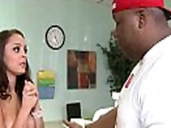 Mature Lady Get Banged Deep By Big Monster uniform legs very young boy mom clip-15
