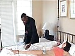 doctors sexing bangla desi sex com sex your wife for cash Rip Throu striptise live Pusaudžu 0837