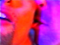 Mike Cesar, nenek sex fee vidio bokep 2