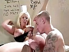 ultimte surrender Tape With Horny Mature Lady Enjoying my aunt masturbate me clip-25