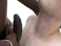 Muscular melody 44 Black Boys Fuck White Twinks boy seduces girls 23