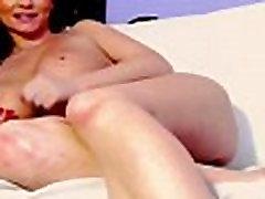 board sex in beach wife cheat mfm dp Mastrubating On Webcam