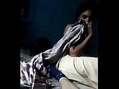 Deshi Saali Sucking licking her jiju 039s long black dick Indian Porn, Free Indian Porn Videos,