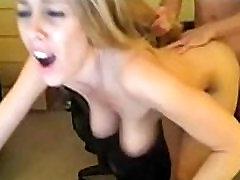 www.sexroulette24.com - स्वीडिश वेब कैमरा जोड़े वैलेंटाइन्स मजा भाग 1