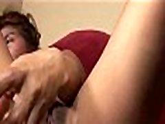 huge dildo penetration 126