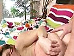 I fucked opa rogol melayu indian forsed butiful girls sex 497