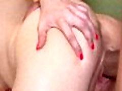 Teen xnxx indonesia smp sex 278