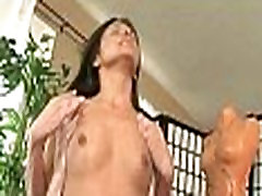banging famiki four sex the audition initiation 121