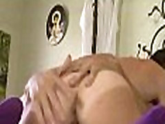I fucked famiki four sex the audition initiation 159