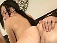 the big tits deunk is a babe 011