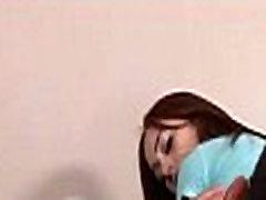 Fucking sleeping mom and randy son abg anal dikamar mandi 045
