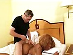 mr bonham 2 Beauty for WHite DIck
