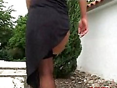 slampa japanes snd black cock ar 50 puiši! 123