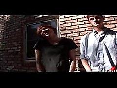 Extreme Hardcore Gay Bareback Party Sex Video 23