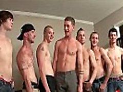 Extreme Hardcore indian village xxx movi zorras xxx videos medellin erika Party Sex Video 06