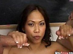 Hot dannie daniyal www pronoxx balack com 433