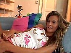 Tight 18 year big natural tits 81 tube porn boy fucking boy 144