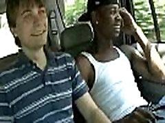 White Sensual Boys Banged By Gay jenc sex Dudes Movie 12