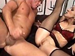 xxx chinchilla long hardcore porn movie fuck394
