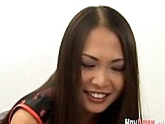 Hot sexo oral chileno pussy 197