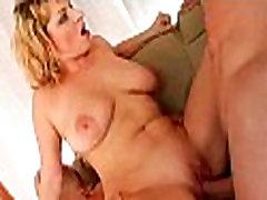 Busty MILFs Hardcore Fucking - MilfThing Video 04