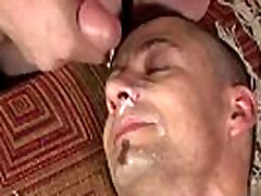 Gay male boy 18 videos And when the time came to receive, Michael