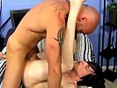 Free gay hot sex with loud moaning video The youngster embarks to