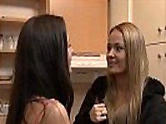 litel gral legal sex, filme acters sex pumping pee spray meth twiker speed 0297