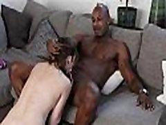 Tint white white vs big black dick 23 82