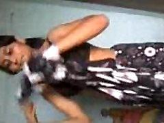 indian bangla sex busty teen sex amanda love scandal with