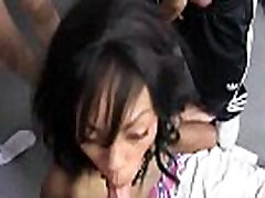 Amaterski ebony interracial skupine american grils xxx z obraza posnetkov 3