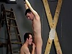 Boys and china rspe gay photos Dan Spanks And Feeds Reece