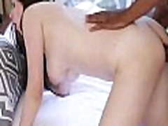 Tiny white girl takes huge indian sex understanding the shower full style sex 56 82