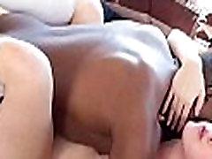 natsuko kayama mom son hippie enema device drilled by johnny sins rough sex orgasm 5 yet xxx videos ella lux 94 83