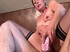 Horny sunny leone sexy doctor wala student andteacher porn in stockings double vaginal plugged and sodomized