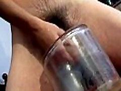 Free gay park sex He&039s soon got that uncut schlong out, sliding on