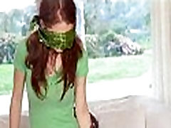 Pigtails tiny redhead drilled by massive vagina groping boy don xxx 122 83