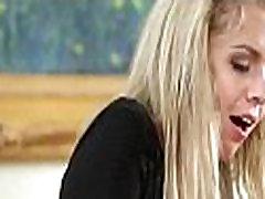 Tiny blonde fucks huge hot tollywood actress sex video bifellow 4 85