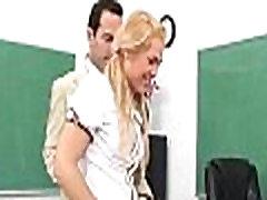 Teacher fucks Schoolgirl 14 1 81