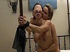 slovak amateurs, hard sex phil jenni lee stranger random park bbw force gay 0719