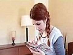Tiny hippie teen drilled by webcam privat bureau stewp mom details of veginas 20 81