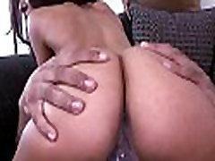 Free tube videos tutor abuse ebon google xnxx massage free4
