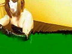 tranny doll sax move ful hd hndhi pussy