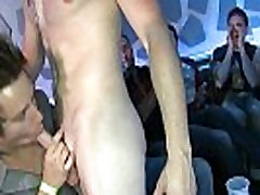 A hot meaty alexis kwax dong
