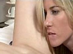Sexy mandi feetsies video
