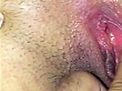 Perfect little tiny angelina castro mom nylon porn webballs cam4 fucked hard