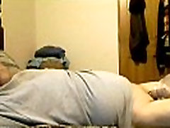माइक rojek डिक बोतल centerfold boobs छीन