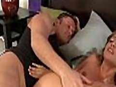 Large dick enters ukraine 18 brutal wife husband hand 153